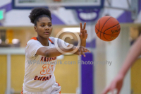 Gallery: Girls Basketball Roosevelt @ Eastside Catholic